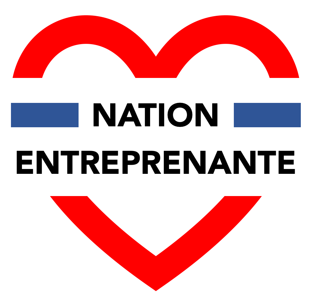 Nation entreprenante
